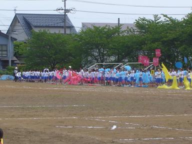 09,運動会 002.jpg