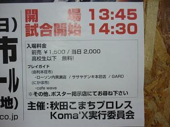 こまちプロレス 013.jpg