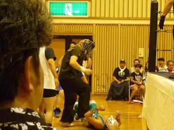秋田こまちプロレス 054.jpg
